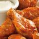 Fitz's Classic Grill BBQ Smoke House - Restaurants - 6132740458