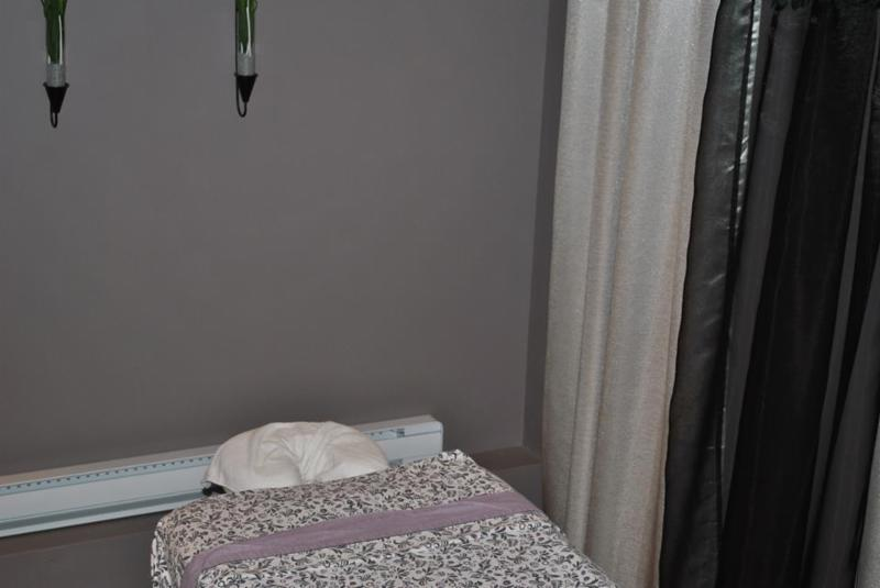 Centre De Massage Californien Val 233 Rie Guay Saint Bruno