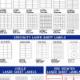 Trans Canada Labels - Étiquettes en papier - 1-888-552-2357
