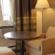 Super 8 Kamloops East - Motels - 2503742488