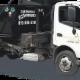 Conteneurs Économiques - Waste Containers - 819-696-2306