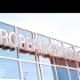 European Glass & Paint Co Ltd - Magasins de peinture - 6133199572