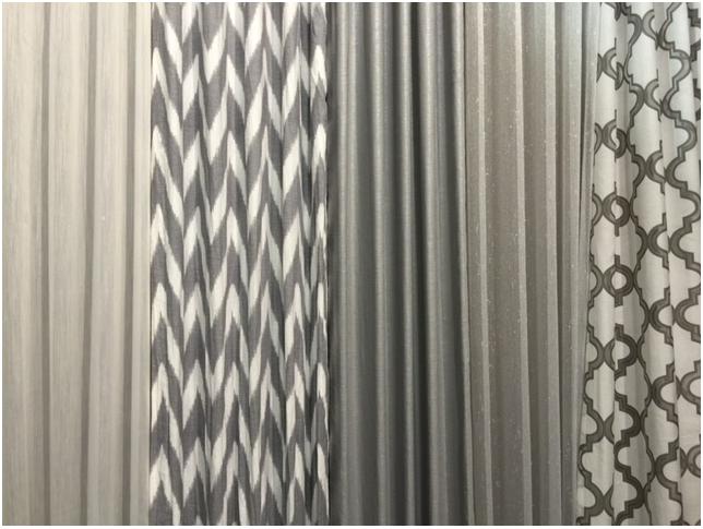 C m textiles d cor brossard qc 40 8480 boul leduc for Altex decoration