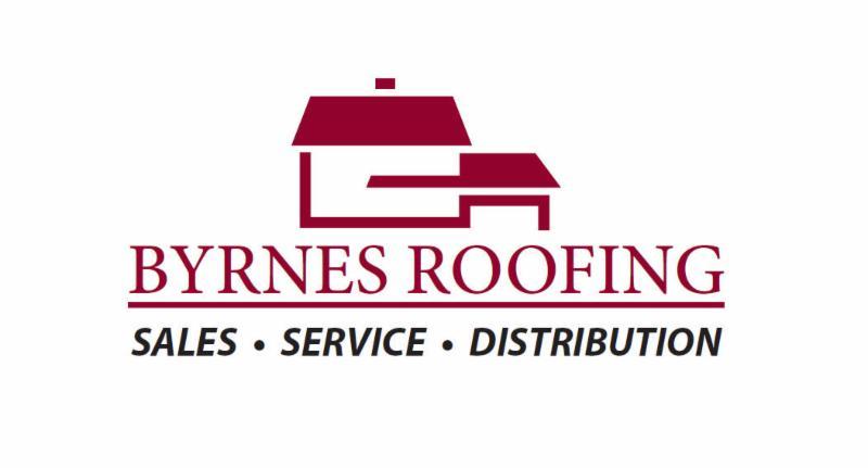 Byrnes Roofing Tillsonburg On 164592 Kellet Canpages