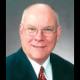 State Farm Insurance - Assurance - 613-224-7756