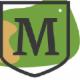 Golf Montpellier Lac-Simon - Terrains de golf publics - 819-428-4653