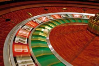 Casino tours ltd gambling tax rates