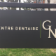 Centre Dentaire Brun Giroux Et Normandeau Inc - Dentists - 4503752188