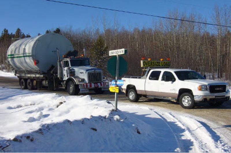 Westar Oilfield Rentals Inc Fort St John Bc 11650