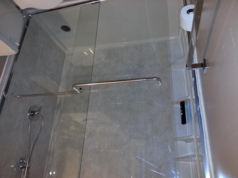 The bath specialists inc oshawa on 66 russett ave for Bathroom specialists