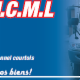 Déménagement et Transport J.C.M.L - Moving Services & Storage Facilities - 5148215606