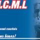 Déménagement et Transport J.C.M.L - Déménagement et entreposage - 5148215606