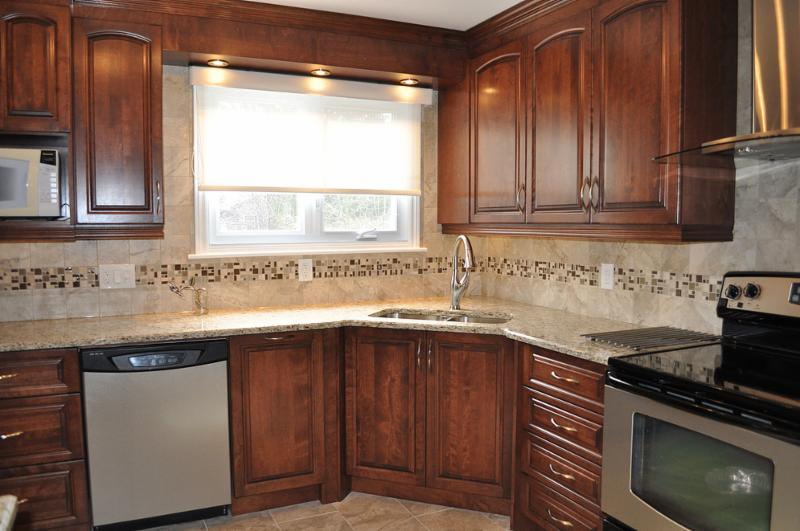 Innes Kitchen Bath Orleans On 1439 Youville Dr Canpages