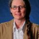 Van Loon Isis Marianne Dr - Naturopathic Doctors - 604-520-9819