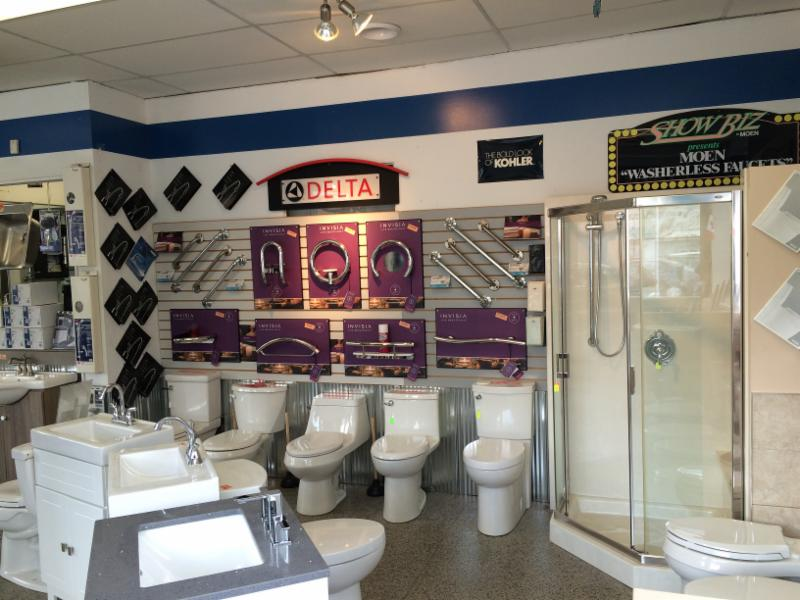 Dy S Plumbing Supplies Dundas On 10 Foundry St Canpages