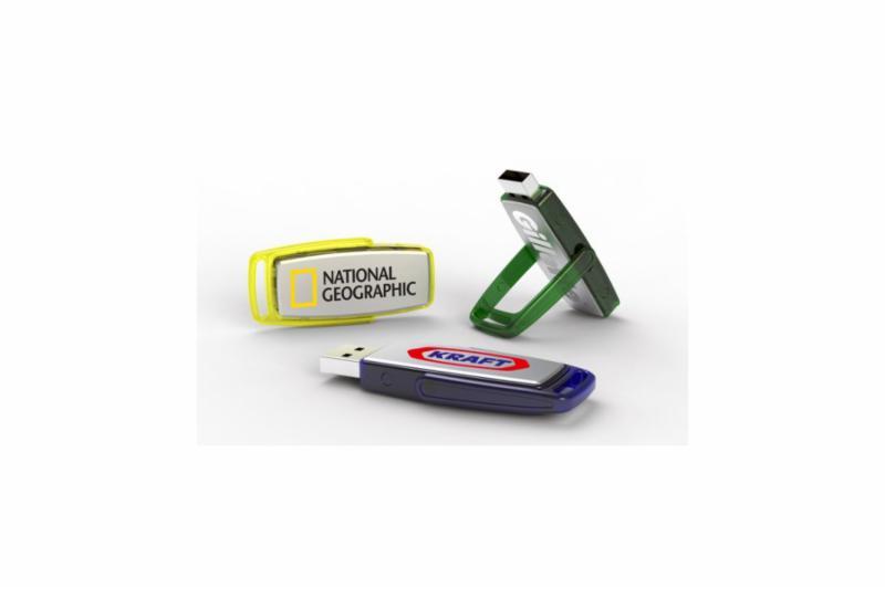 Nous proposons à nos clients une gamme complète de clés, cartes et bracelets USB dans une grande variété de couleurs et capacité de storage variant entre 256mb et 64Gb.