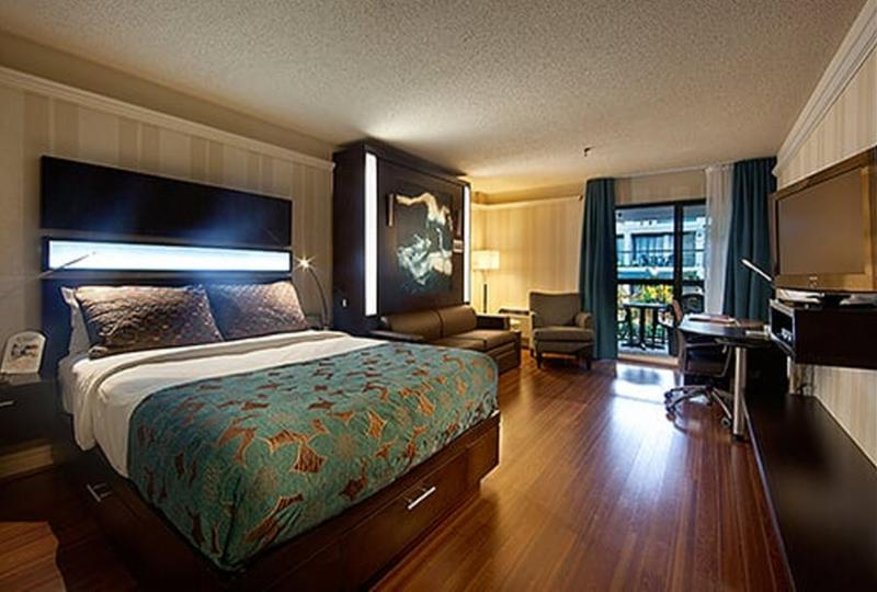 H tel qu bec inn horaire d 39 ouverture 7175 boul wilfrid for Hotels quebec
