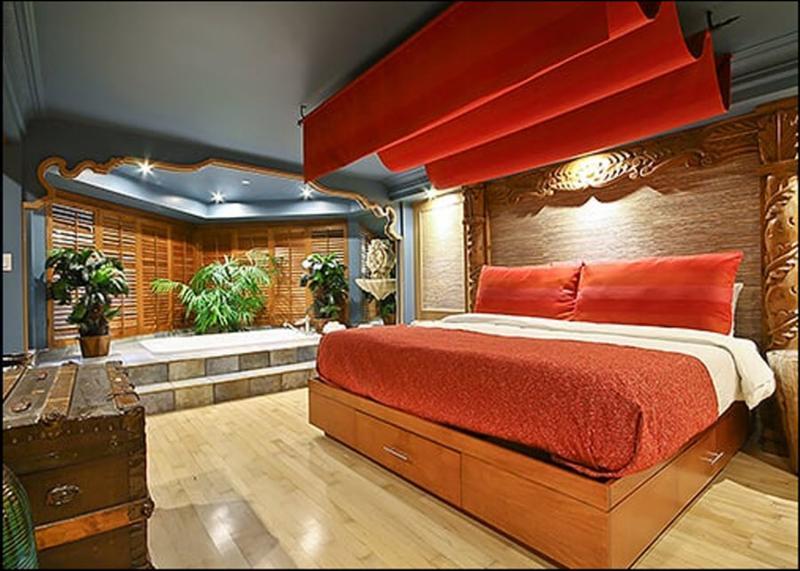 Hotel Quebec Wilfrid Hamel