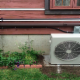 Tisdale Plumbing and Heating - Air Conditioning Contractors - 705-235-4045