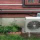 Tisdale Plumbing and Heating - Entrepreneurs en climatisation - 705-235-4045