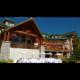 Coast Hillcrest Hotel - Hotels - 250-837-3322