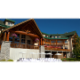 Coast Hillcrest Hotel - Hôtels - 250-837-3322