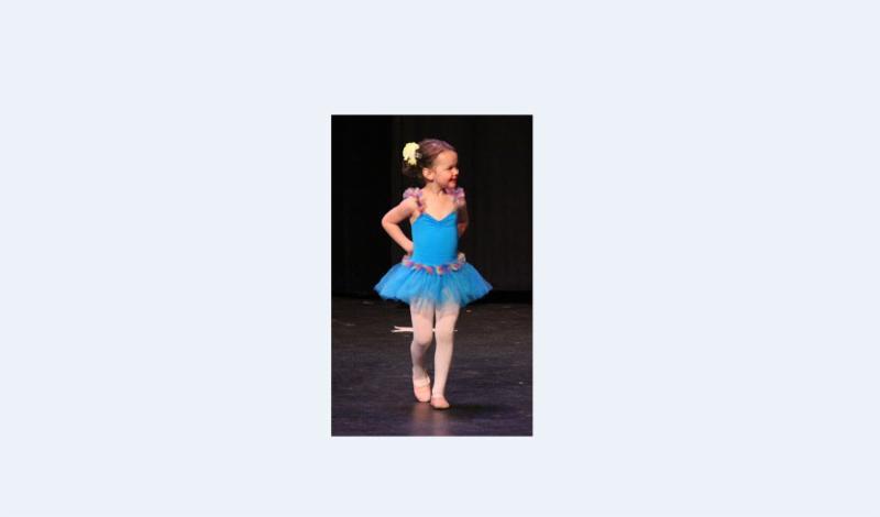 photo Premiere Dance Cobourg