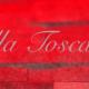 View Villa Toscana's La Prairie profile