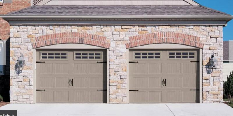 Master link garage doors canpages