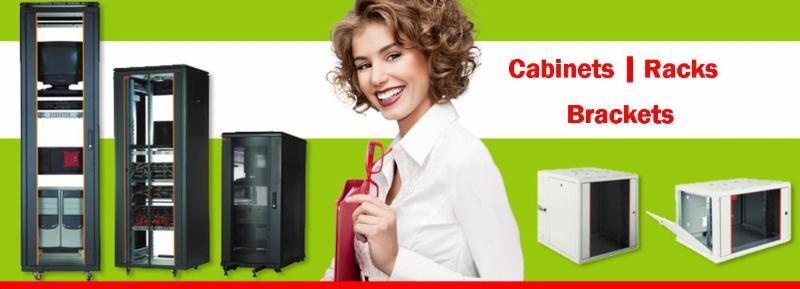 photo ATI Associated Telephone Industries
