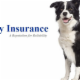 Colley Insurance - Assurance - 519-824-4040