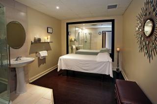 photo Allure Massage