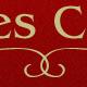 Forbes Grandfather Clocks - Clock Repair - 905-507-3990