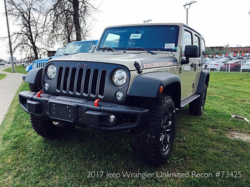 Dodge Dealership Saskatoon >> Ontario Chrysler Jeep Dodge RAM - Mississauga, ON - 5280 ...