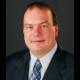 State Farm Insurance - Agents d'assurance - 905-632-2229