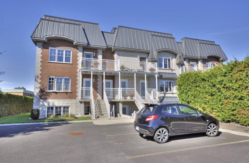 Genevieve blais courtier immobilier canpages for Com agent immobilier