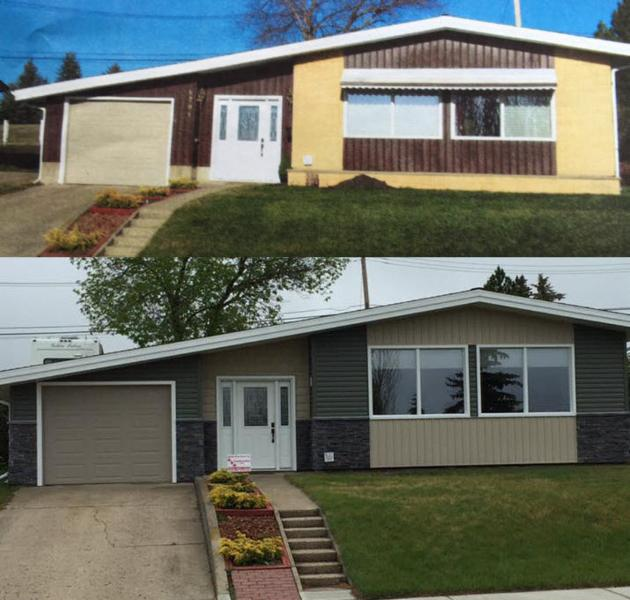 Roofing Contractors Concord Ca KDM Construction Ltd - Red Deer, AB - 4-4830 78 St | Canpages