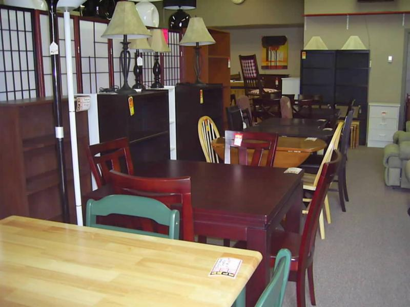 Sidney Buy Sell Furnishings Ltd Sidney Bc 9818 4th Street Canpages