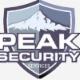 Peak Security Services - Matériel et systèmes de contrôle de sécurité - 250-426-4314