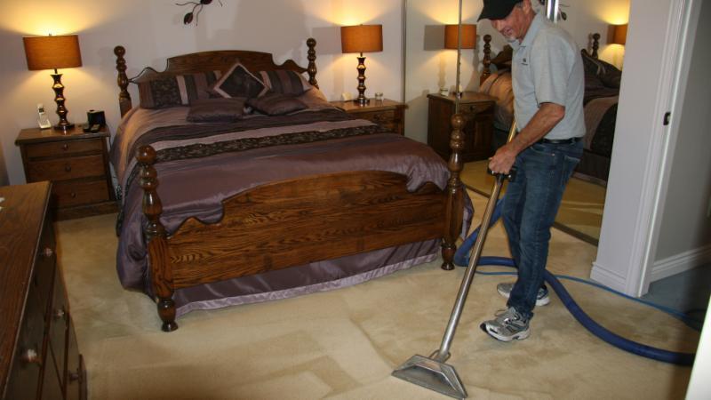 Carpet Care Solution Opening Hours 2981 Arvida Cir