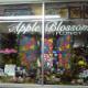 Apple Blossom Florist - Accessoires et organisation de planification de mariages - 506-457-7009