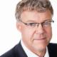 Leigh Pedersen - Business Lawyers - 2503743344