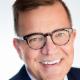 Scott E. Huyghebaert - Business Lawyers - 2503743344