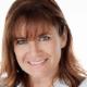 Elizabeth Harris - Business Lawyers - 2503743344