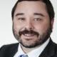 Ben van der Gracht - Business Lawyers - 2503743344