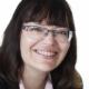 Karen N Schymon-Martin - Business Lawyers - 2503743344