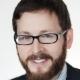 Ryan M Schubert - Lawyers - 250-374-3344