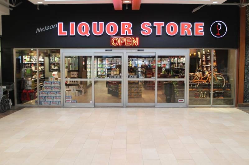 bc liquor store hours commercial drive nelson liquor opening hours 1200 lakeside dr 13144