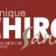 Dre en Chiropratique Nathalie Godbout DC - Chiropractors DC - 418-392-6262