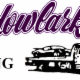 Meadowlark Towing (1983) Ltd - Car & Truck Transporting Companies - 780-962-8750